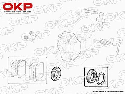 alfa romeo alfetta engine alfa romeo brera wiring diagram