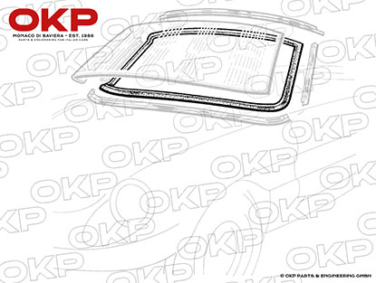Citroen C4 Mk1 2004 2010 Fuse Box Diagram in addition Fuse Box Logo further Kfz Prod likewise T10473063 Firing order galant 2000 also Bluetooth For Telephone. on citroen c5 wiring diagram