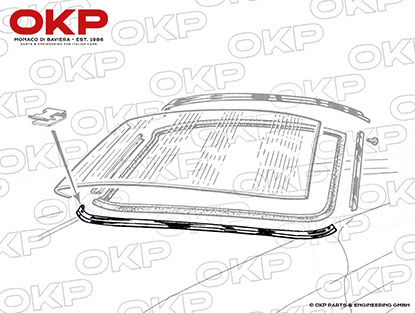 2004 Bmw 325i Parts Diagram further Wiring Diagram 2003 Mini Cooper S further Gs300 Wiring Harness Diagram besides Jeep Cj2a Electrical Wiring Diagram likewise Bmw E46 Engine Diagram. on wiring harness bmw e30