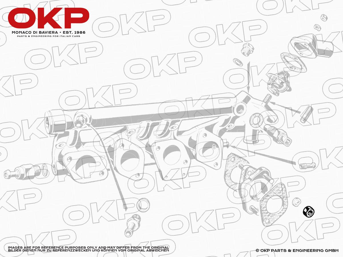 RepairGuideContent moreover 2003 Toyota Corolla Wiring Diagram besides 2003 Kia Spectra Parts Diagram further 2000 Silverado Stereo Wiring Diagram also Fuse Box Diagram Mitsubishi Pajero. on 2003 mitsubishi montero sport electrical wiring