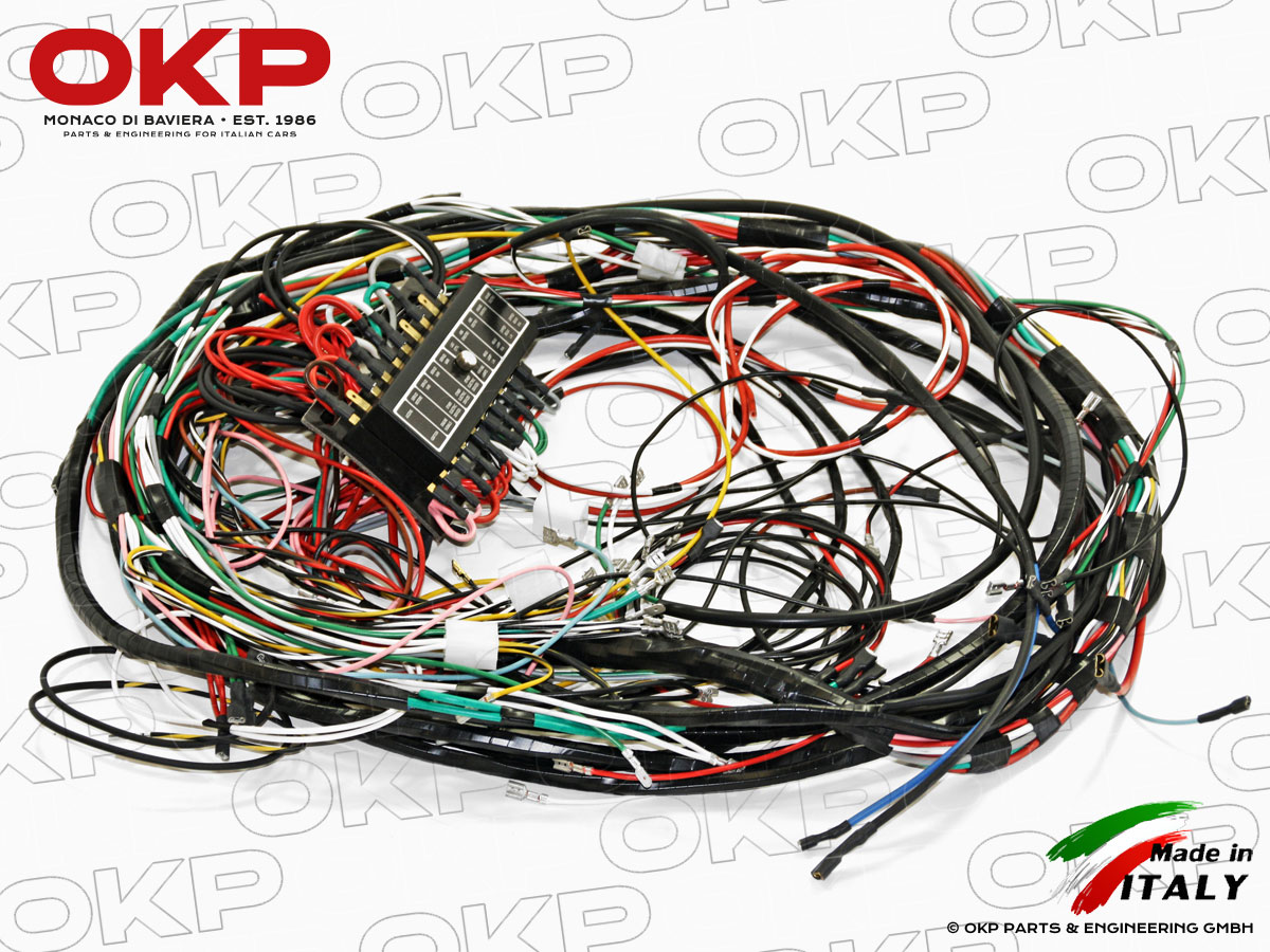 AR40040024_Kabelbaum_1600_RHSpider okp parts and engineering gmbh spider wire harness at eliteediting.co