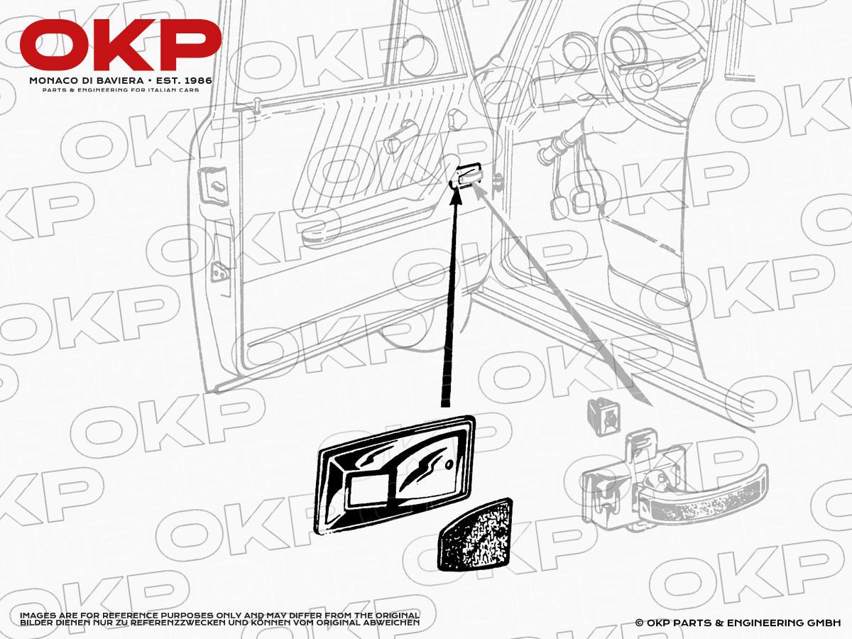 alfa romeo gtv wiring diagram  alfa  auto wiring diagram