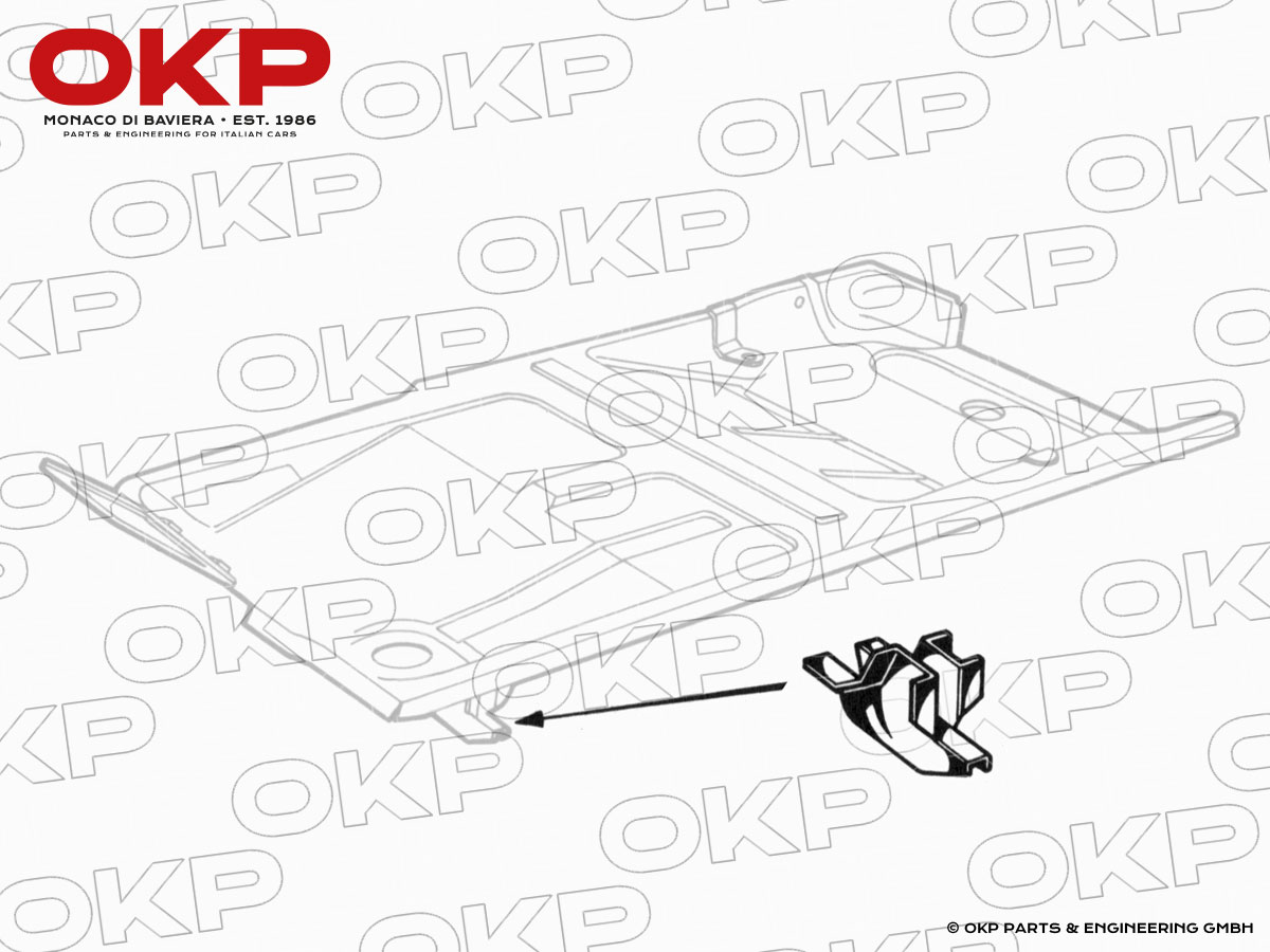 service manual  1996 suzuki x 90 torque converter control