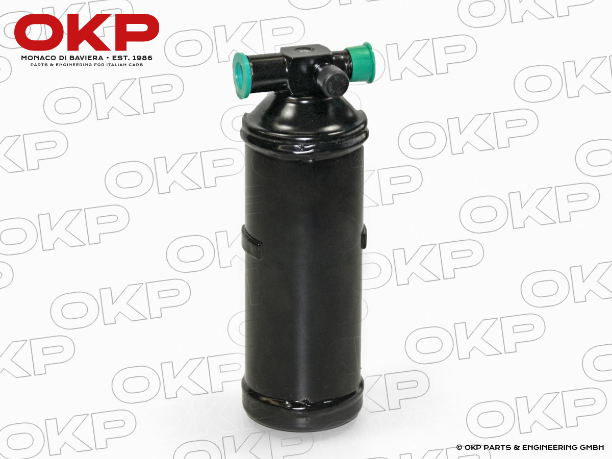 Klimaanlage trockner filter klimaanlage ferrari maranello rx kfz