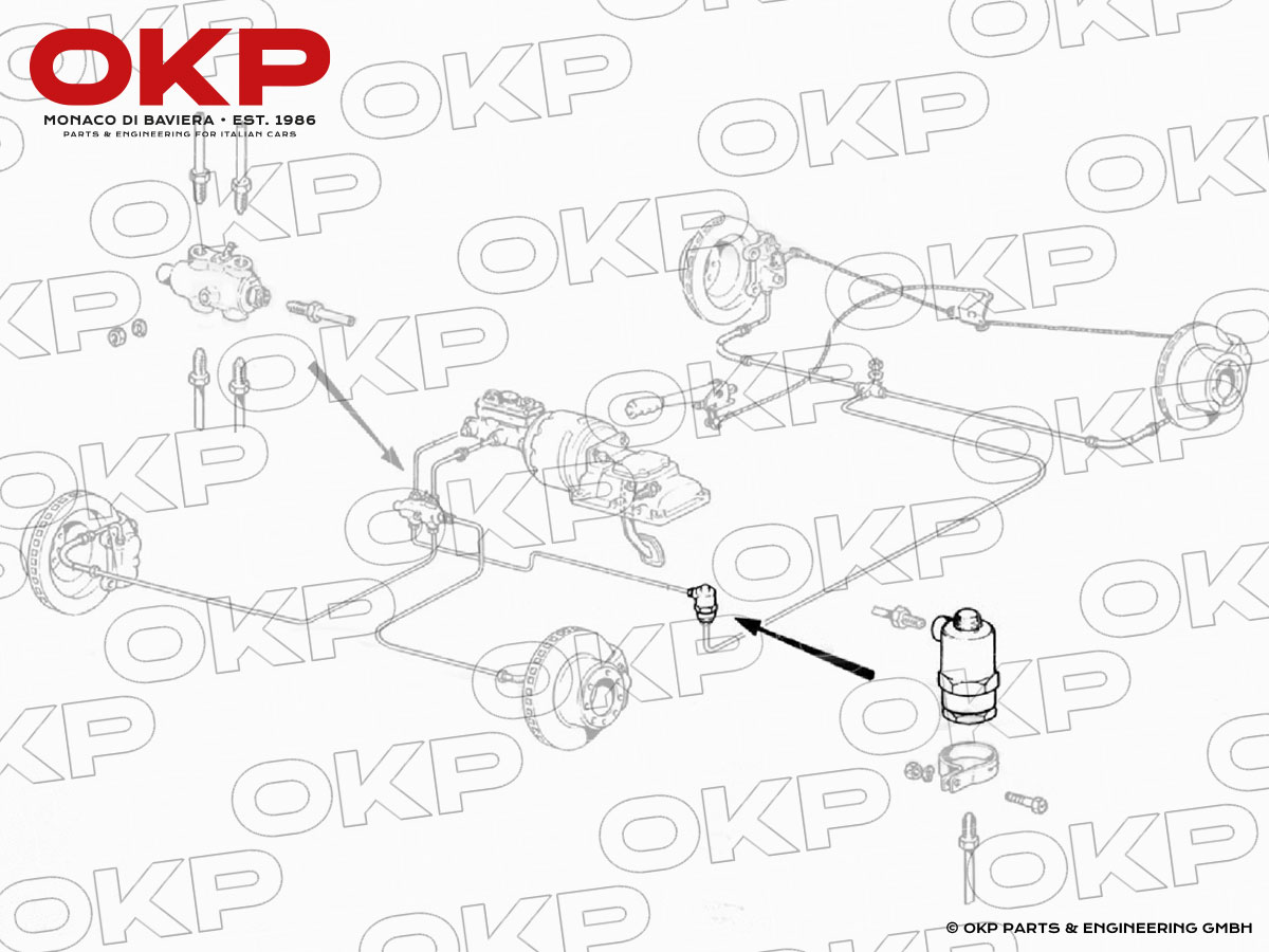 1997 Ford F53 Wiring Diagram as well 1996 Isuzu Hombre Parts Diagram besides Honda Xr 350 Parts Diagram furthermore Crash Ford Taurus Parts Diagram also  on discussion t1017 ds610030