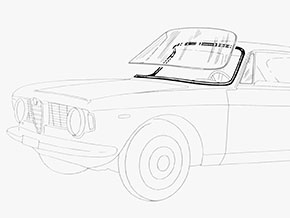 Narisovat Osen Karandashami Rukami Detey together with 119686 Alfa 156 Sw Handbremse Geht Leer likewise Alfa Romeo Giulia Spider Et Coupe Bertone Filtre 380635327246 furthermore Cilindretto Freno 455a Dx additionally Alfa Romeo Cars Cost. on 2016 alfa romeo spider