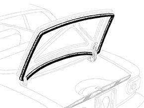 5sr5q Adjust 2006 Audi A6 Headlights as well 96 Audi A4 Radio Wiring Harness further Electric Guitar Wiring Diagram Two Pickup additionally Car Brake Pedal Lock as well Embraco Relay Wiring Diagram. on wiring diagram audi a4 b7